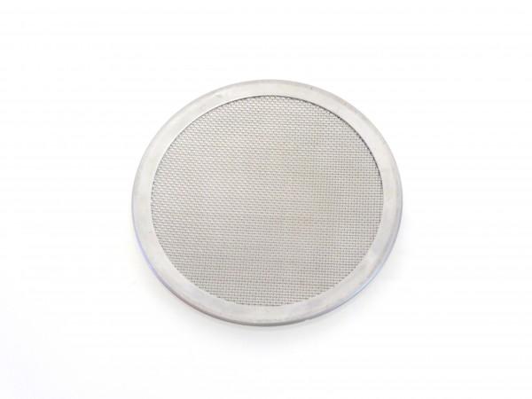 Räuchersieb aus Edelstahl Ø 6,0 cm