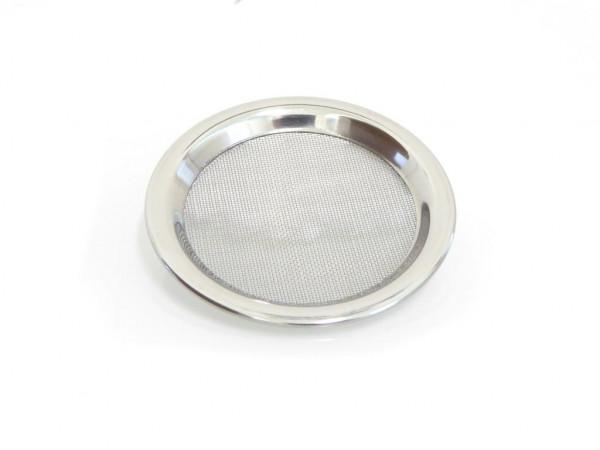 Räuchersieb aus Edelstahl Ø 7,0 cm
